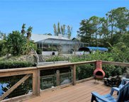 27051 Holly Ln, Bonita Springs image