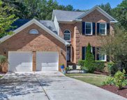 103 Ludlow Court, Cary image