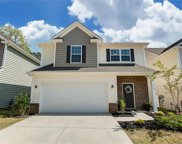 1758  Trentwood Drive, Fort Mill image