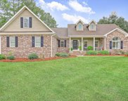 2409 Mt Misery Road Ne, Leland image