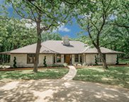 3351 Forest Glen Drive, Corinth image