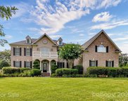 109 Orchard Hill  Court, Marvin image