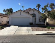 8975 SANDY SLATE Way, Las Vegas image