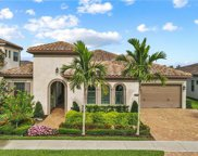 9470 Greenleigh Ct, Naples image