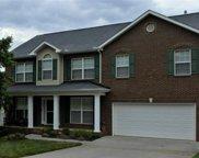 1424 Armiger Lane, Knoxville image