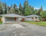 11108 239th Place SW, Woodway image