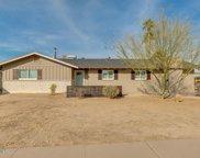 962 E 8th Place, Mesa image