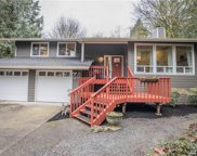 16711 87th Ave SE, Snohomish image