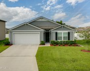 2048 PEBBLE POINT DR, Green Cove Springs image