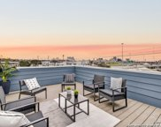 1606 N Hackberry Unit 303, San Antonio image