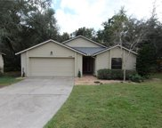 1459 King Court, Winter Springs image