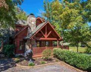 4003 S River Rd., Pigeon Forge image