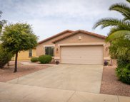 246 W Angus Road, San Tan Valley image