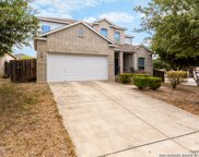 846 Anarbor Post, San Antonio image