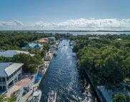 22 Bass Avenue, Key Largo image