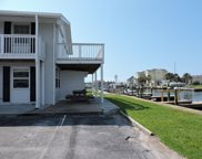 127 Old Causeway Road Unit #23, Atlantic Beach image
