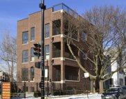 3012 N Leavitt Street Unit #3, Chicago image