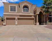 25049 N 63rd Drive, Phoenix image