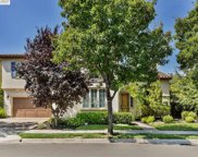 2561 Tamworth Ln, San Ramon image