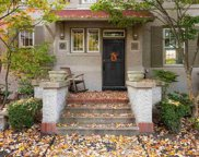 35 FISHER, Grosse Pointe image