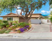 3032 Norsewood Drive, Rowland Heights image