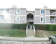 1005 Autumn Woods Lane Unit 108, Northeast Virginia Beach image