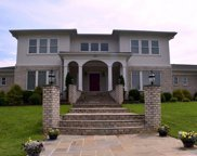 2907 Derby Circle, High Point image
