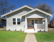 431 E French Pl, San Antonio image