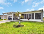 426 Horseshoe Bend Unit 193, Cocoa image