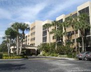 9735 Nw 52nd St Unit #316, Doral image