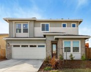 9176  Hourglass Circle, Roseville image