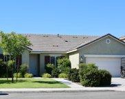 5113 Gleaming Gem, Bakersfield image