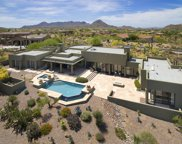 11108 E Balancing Rock Road, Scottsdale image