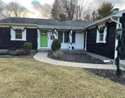 2 Cady  Lane, Wappingers Falls image