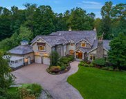 2 Lookout Drive, Saddle River image