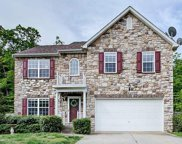 6182 Ruth Drive, Gloucester West image