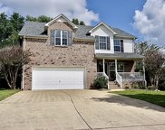 302 Cheairs Ct, Spring Hill image