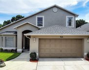 144 Knights Hollow Drive, Apopka image