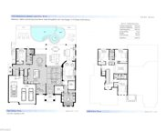 6686 Griffin BLVD, Fort Myers image