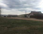1030 Maitland Road, Spearfish image