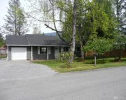 813 Evergreen Wy, Gold Bar image