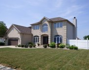 7704 Kirby Circle, Crown Point image