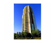 6838 Station Hill Drive Unit 2001, Burnaby image