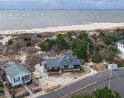 207 Central, Cape May Point image