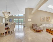 2114 NW 60th Circle, Boca Raton image