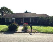 6614 Trinity Drive, Knoxville image