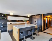 1740 Melrose Ave Unit 306, Seattle image