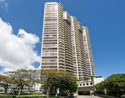 1221 Victoria Street Unit 1005, Honolulu image