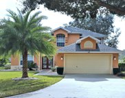 62 Villa Lago Lane, Ormond Beach image