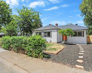 6261  2nd Avenue, Sacramento image